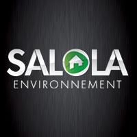 (c) Salola.fr
